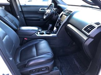 2014 Ford Explorer Sport LINDON, UT 25