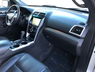 2014 Ford Explorer Sport LINDON, UT 26