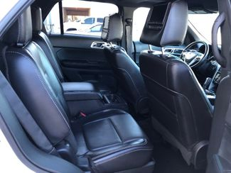 2014 Ford Explorer Sport LINDON, UT 29