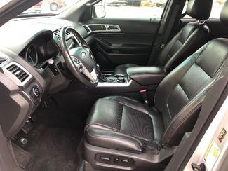 2014 Ford Explorer Sport LINDON, UT 13