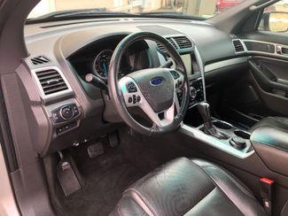 2014 Ford Explorer Sport LINDON, UT 14