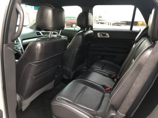 2014 Ford Explorer Sport LINDON, UT 19
