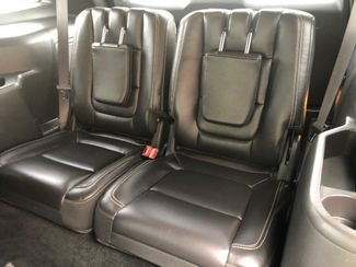 2014 Ford Explorer Sport LINDON, UT 23
