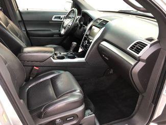 2014 Ford Explorer Sport LINDON, UT 24
