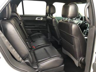 2014 Ford Explorer Sport LINDON, UT 29