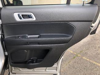 2014 Ford Explorer Sport LINDON, UT 31