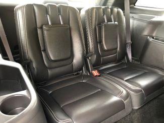 2014 Ford Explorer Sport LINDON, UT 33