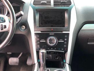 2014 Ford Explorer Sport LINDON, UT 38