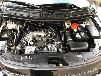 2014 Ford Explorer Sport LINDON, UT 39