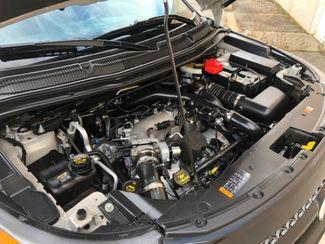 2014 Ford Explorer Sport LINDON, UT 41