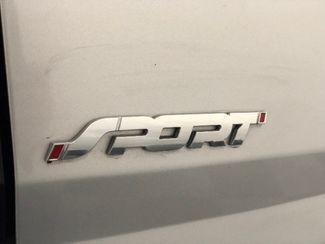 2014 Ford Explorer Sport LINDON, UT 9