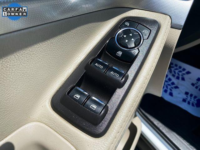 2014 Ford Explorer XLT Madison, NC 26