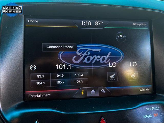 2014 Ford Explorer XLT Madison, NC 31