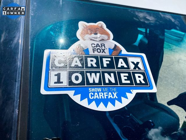 2014 Ford Explorer XLT Madison, NC 41