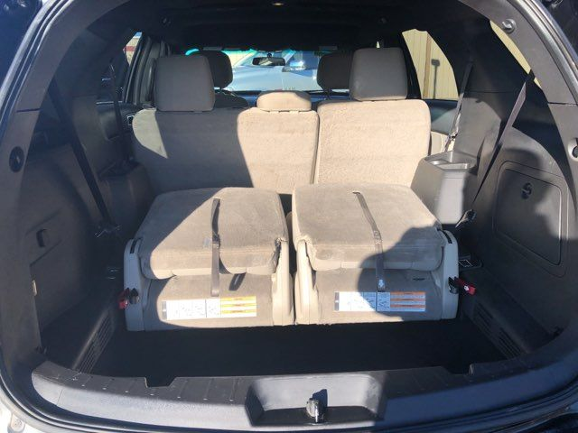 2014 Ford Explorer Base in Marble Falls, TX 78654
