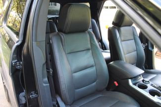 2014 Ford Explorer Sport 4WD price - Used Cars Memphis - Hallum Motors citystatezip  in Marion, Arkansas