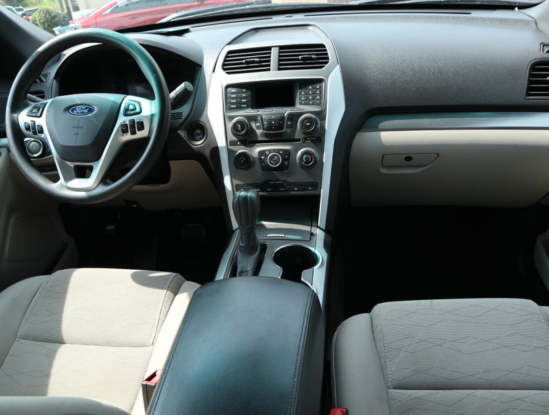 2014 Ford Explorer Base  in Maryville, TN