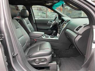 2014 Ford Explorer XLT  city Wisconsin  Millennium Motor Sales  in , Wisconsin