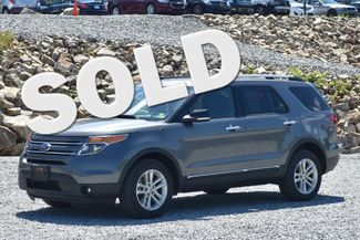 2014 Ford Explorer XLT Naugatuck, Connecticut