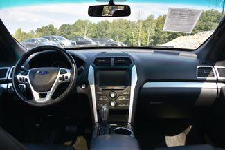 2014 Ford Explorer XLT Naugatuck, Connecticut 5