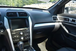 2014 Ford Explorer XLT Naugatuck, Connecticut 8