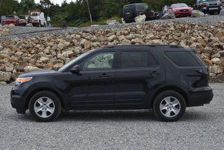 2014 Ford Explorer Naugatuck, Connecticut 1