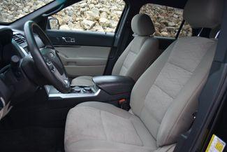 2014 Ford Explorer Naugatuck, Connecticut 16