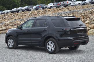 2014 Ford Explorer Naugatuck, Connecticut 2