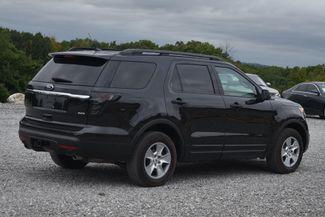 2014 Ford Explorer Naugatuck, Connecticut 4