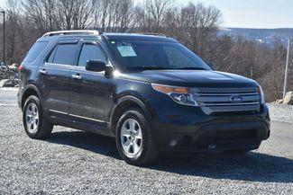 2014 Ford Explorer Naugatuck, Connecticut 6