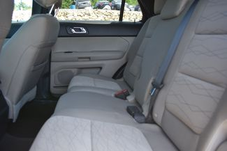 2014 Ford Explorer Naugatuck, Connecticut 14