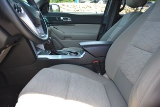 2014 Ford Explorer Naugatuck, Connecticut 16