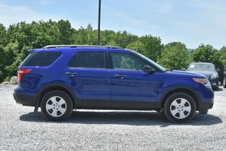 2014 Ford Explorer Naugatuck, Connecticut 5
