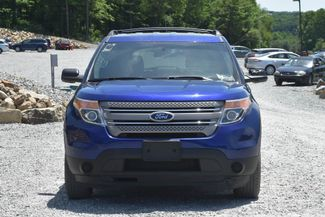 2014 Ford Explorer Naugatuck, Connecticut 7