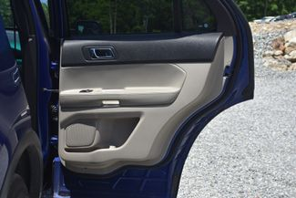 2014 Ford Explorer Naugatuck, Connecticut 9