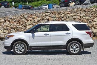 2014 Ford Explorer XLT Naugatuck, Connecticut 1