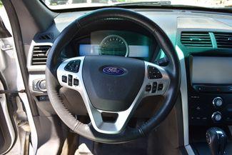 2014 Ford Explorer XLT Naugatuck, Connecticut 18