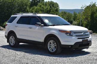 2014 Ford Explorer XLT Naugatuck, Connecticut 6