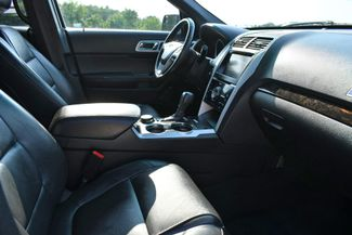 2014 Ford Explorer Limited Naugatuck, Connecticut 8