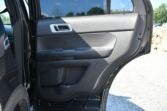 2014 Ford Explorer Limited Naugatuck, Connecticut 11