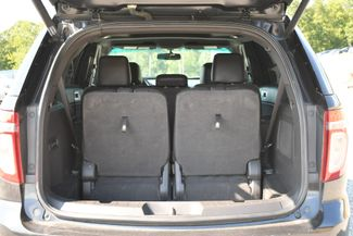 2014 Ford Explorer Limited Naugatuck, Connecticut 12