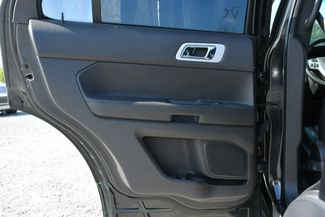 2014 Ford Explorer Limited Naugatuck, Connecticut 13
