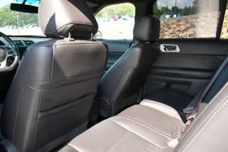 2014 Ford Explorer Limited Naugatuck, Connecticut 15
