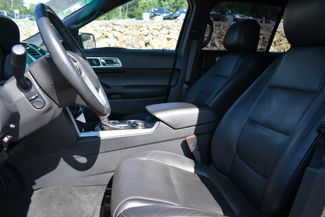 2014 Ford Explorer Limited Naugatuck, Connecticut 19
