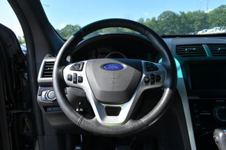 2014 Ford Explorer Limited Naugatuck, Connecticut 20