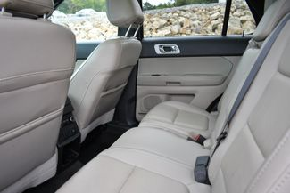 2014 Ford Explorer Limited Naugatuck, Connecticut 10