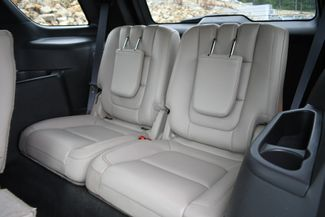 2014 Ford Explorer Limited Naugatuck, Connecticut 9