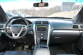 2014 Ford Explorer XLT Naugatuck, Connecticut 16