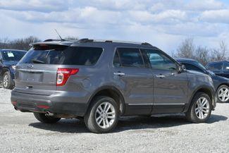 2014 Ford Explorer XLT Naugatuck, Connecticut 4