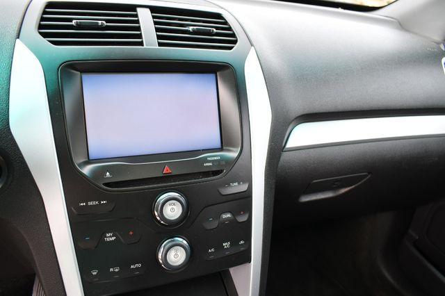 2014 Ford Explorer XLT Naugatuck, Connecticut 23